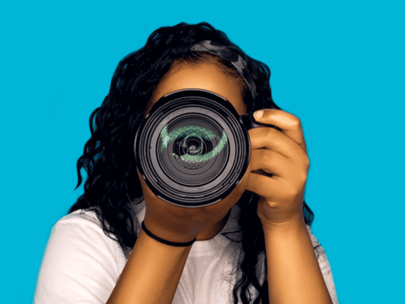 10 Reasons Your Business Needs Professional Photography
