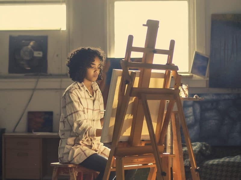 how-to-be-a-better-artist